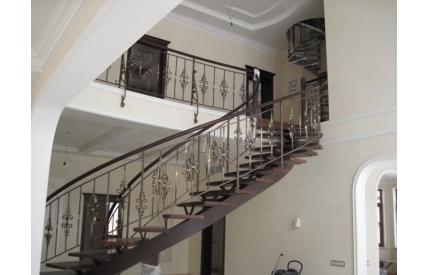 Лестница цена минск